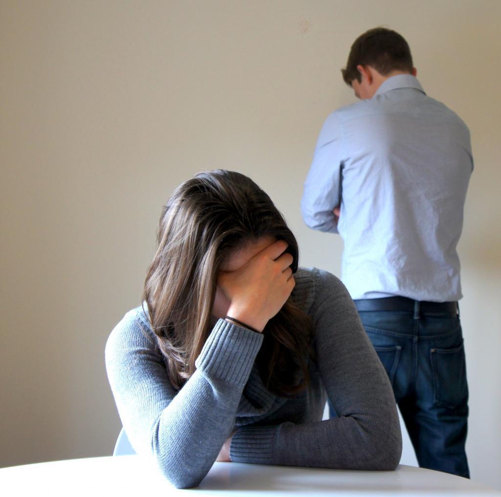 Юрист по разводам в Нижневартовске. Расторжение брака в Нижневартовске