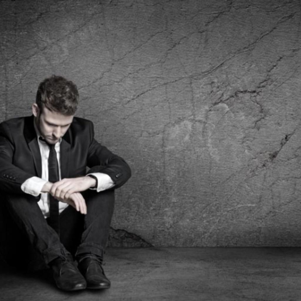 Банкротство физических лиц