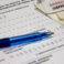 Правонарушения налогов, ценных бумаг, финансов
