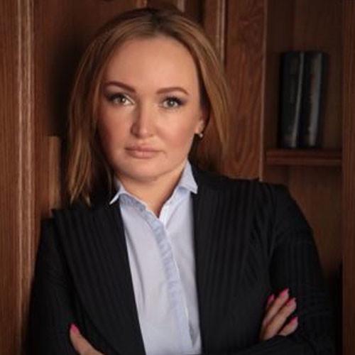 Уголовный адвокат Кармацких Л.В.