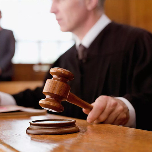 Установление родства через суд