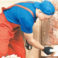Взыскание стоимости ремонта квартиры