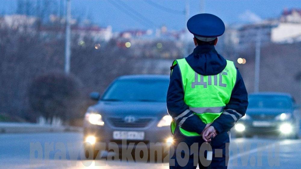 Помощь автоюристов в решении административных споров