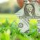 Взыскание неосновательного обогащения, процентов за пользование чужими денежными средствами